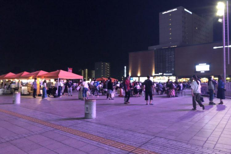 日本酒イベント!